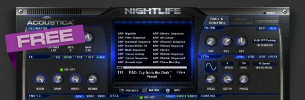 nightlife_header