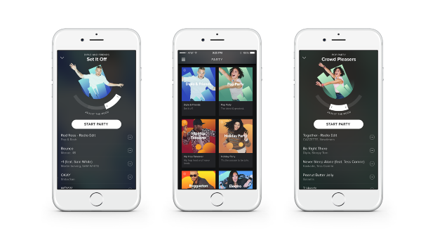 spotify-party-overview