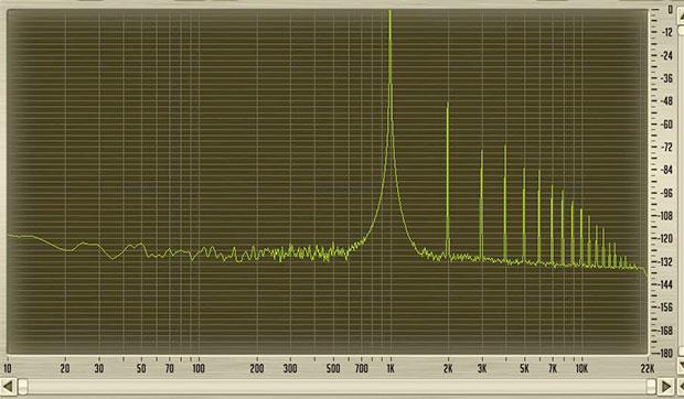 09--Tube-Tech-CL1b