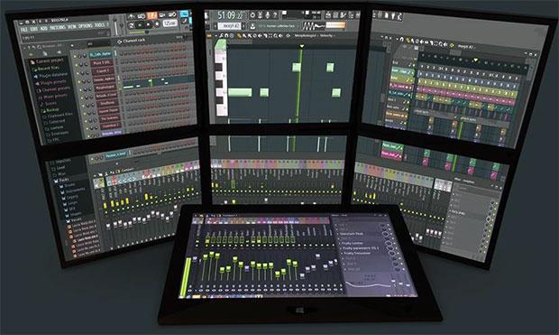 Curso-FL-Studio