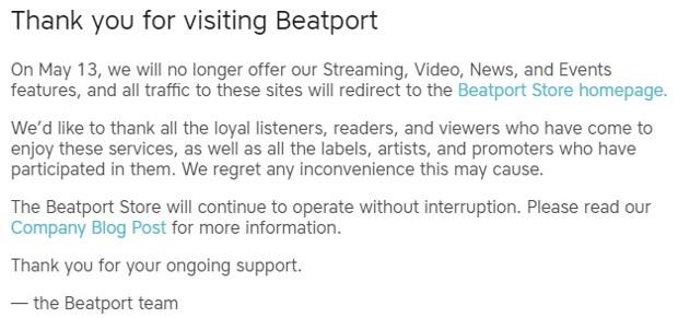beatport (1)