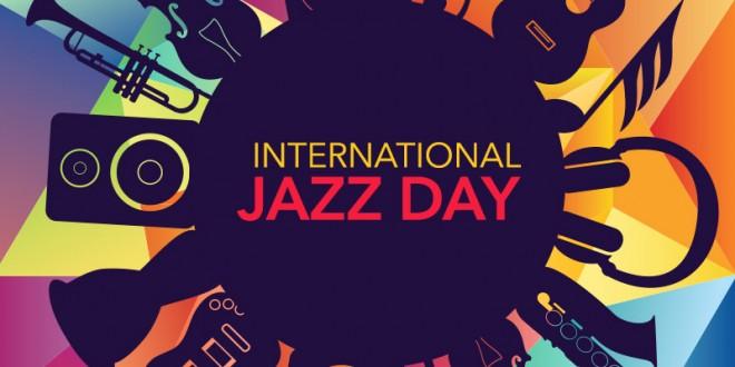 international-jazz-day-2016