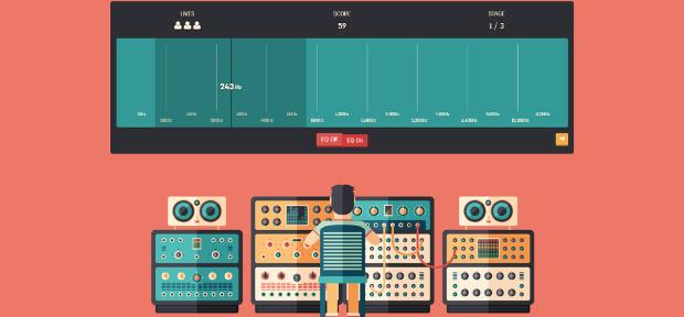 soundgym-game-kitcut