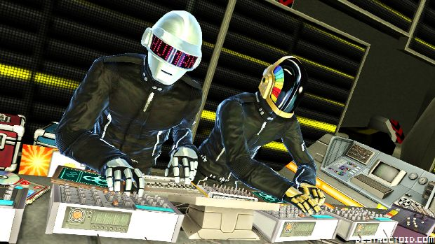148762-DJ-Hero-Daft-Punk-Mixology-noscale