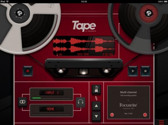 tapeapp-581x433