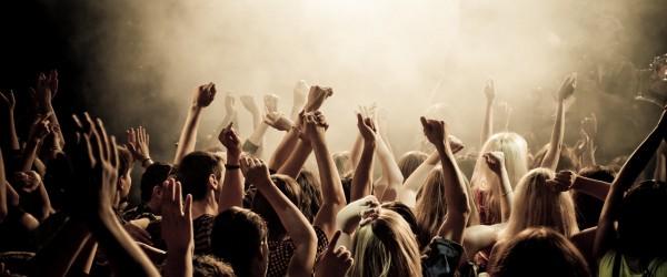 dj-agency-booking-party-djatwork